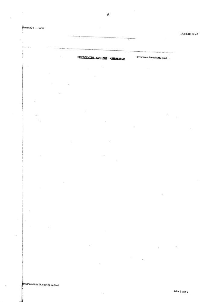 Einstweilige Verfügung LG Berlin Seite 5