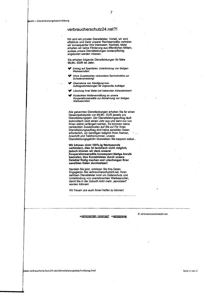 Einstweilige Verfügung LG Berlin Seite 7